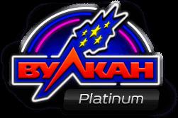 kazino-vulcanplatinum.com