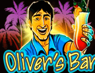 Азартная игра Бар Оливера