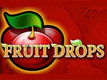 Игровой аппарат Fruit Drops