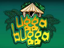 Азартная игра Угги Бугги